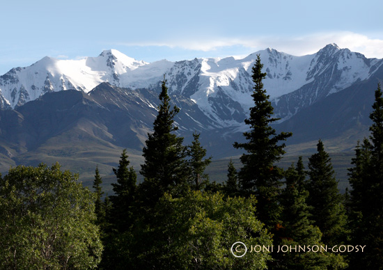 yukon-mountains