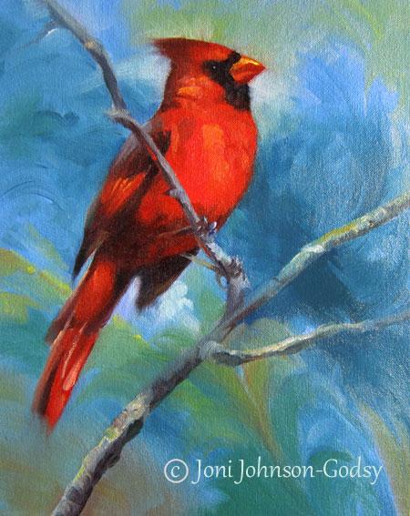 img_0404-cardinal