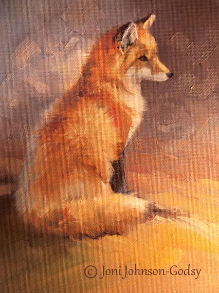 img_5249-fox2