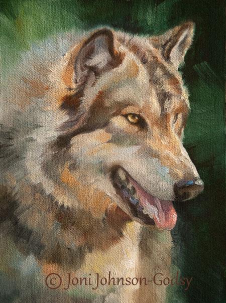 img_5267-wolf