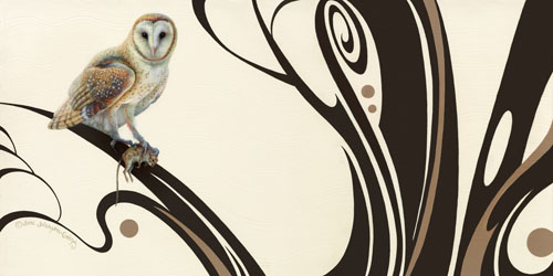 0113-Barn-owl-and-mouse