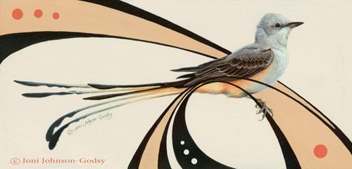 0116-SCISSORTAIL-FLYCATCHER